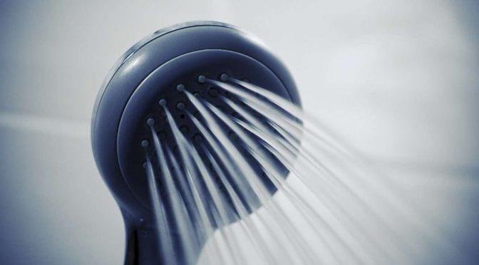 くせ毛の改善と抜け毛予防には湯シャンをお勧めする3つの理由。