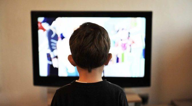 高知県のテレビで夕方の時間帯にアニメが無くなった3つの理由。