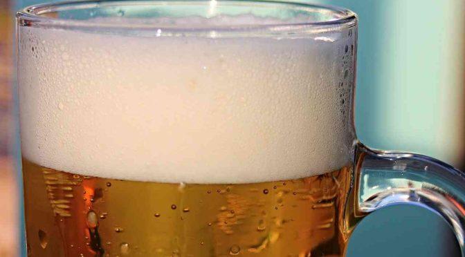 高知県民は本当に酒が強いのか?