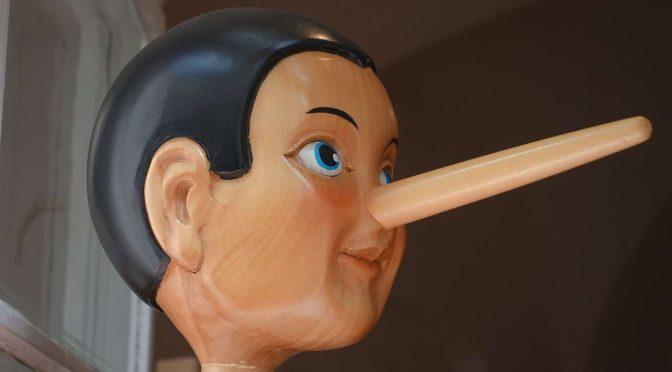 鼻の中が猛烈に痒い「鼻前庭湿疹」