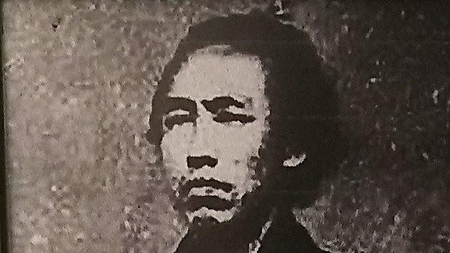 坂本龍馬の誕生日と命日は11月15日ではない件。