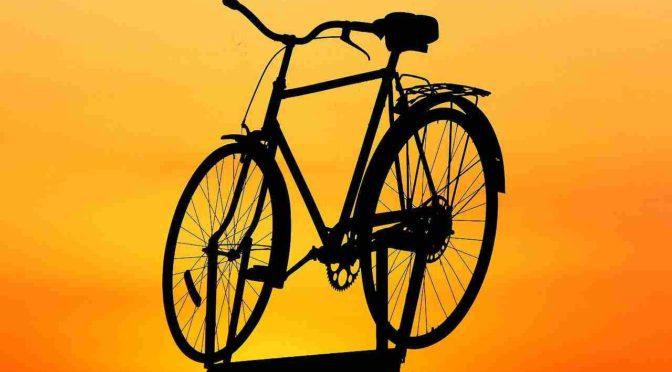 高知県で本当にあった怖い話。「自転車に乗った幽霊」とは?