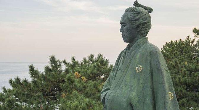 高知県のマジシャン文化史。実は高知はマジック王国。