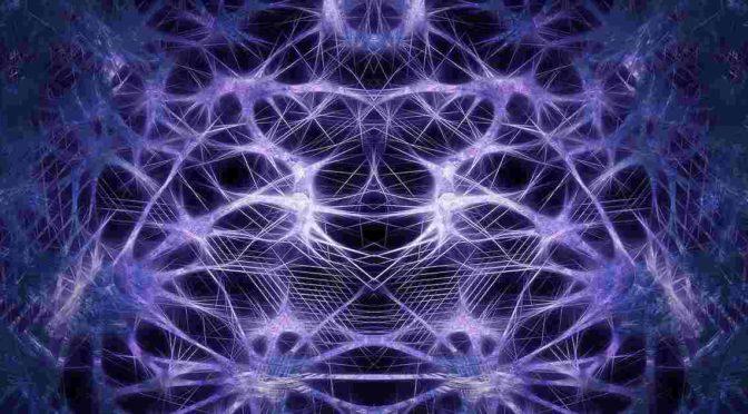 パフォーマンスの脳科学。観客にウケやすい演出とは?