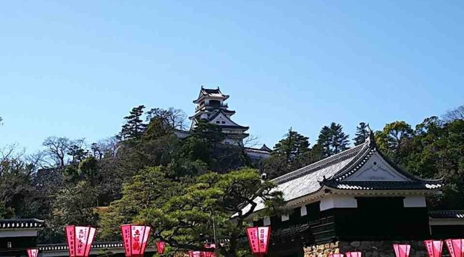 大阪を都構想するよりも高知を都構想をするべき?