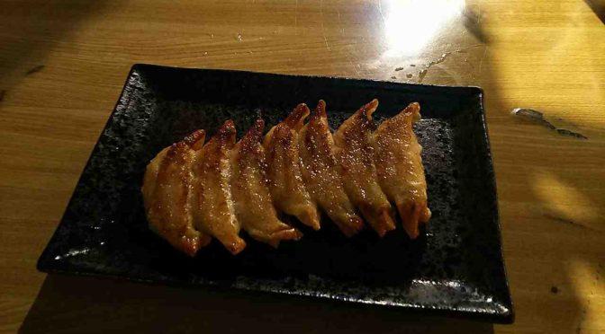 日本全国「餃子県」ランキングで高知県がまさかの2位。その理由は?
