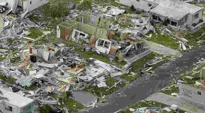 南海トラフ巨大地震は100年先まで実は来ない?