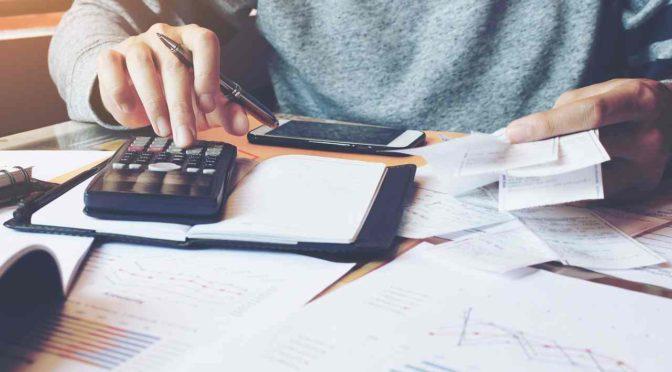 休業要請協力金の申請方法をわかりやすく解説。高知県の場合。